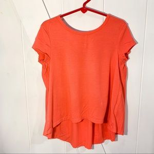 Old Navy Kids Top size XS